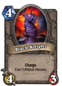 Black Knight(42248).png