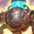 Blast Shield full.jpg