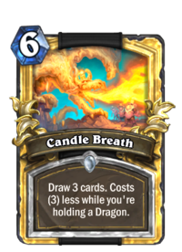Candle Breath(127290) Gold.png