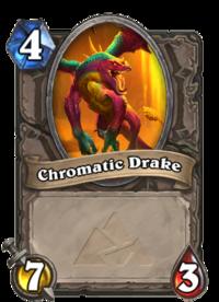 Chromatic Drake(14546).png