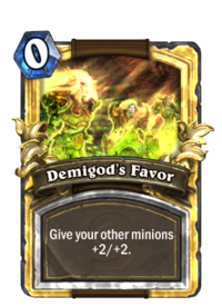 Demigod's Favor(358) Gold.png