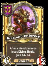 Drakonid Enforcer (golden).png