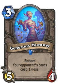 Generous Mummy(90761).png