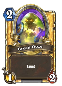 Green Ooze(77085) Gold.png