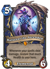 Hallazeal the Ascended(33131).png