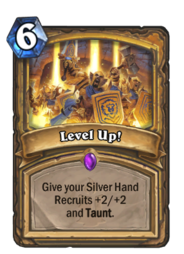 Level Up!(76867).png