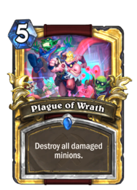 Plague of Wrath(90765) Gold.png