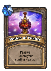 Potion of Vitality(77167).png