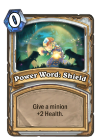 Power Word- Shield(431).png