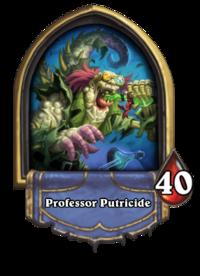 Professor Putricide(127373).png