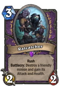 Ratcatcher(89469).png