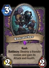 Ratcatcher(89469).png