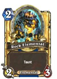 Rock Elemental(55480) Gold.png