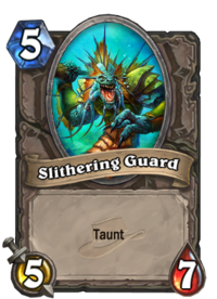 Slithering Guard(27408).png