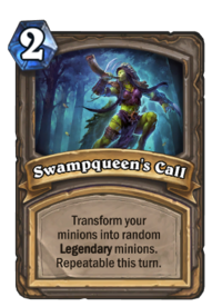 Swampqueen's Call.png