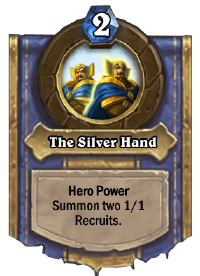 The Silver Hand(35257).png