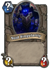 Void Singularity(63211).png