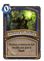 Ancestral Healing(216).png