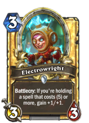 Electrowright(89940) Gold.png