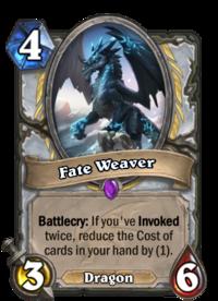 Fate Weaver(127297).png