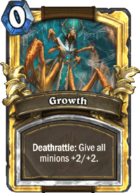 Growth (Fatespinner) Gold.png