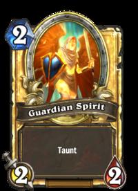 Guardian Spirit(76903) Gold.png