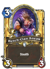 Hench-Clan Sneak(90668) Gold.png