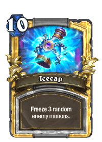 Icecap(49817) Gold.png