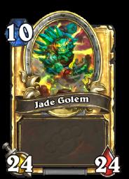 Jade Golem(49873) Gold.png