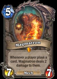 Magmatron(14604).png
