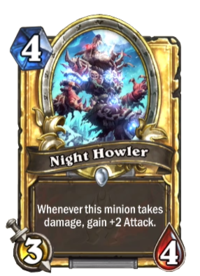 Night Howler(62919) Gold.png