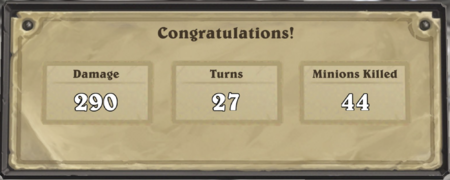 Storming Stormwind Score.png