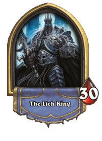 The Lich King (Prologue boss).png