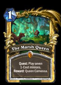 The Marsh Queen(55497) Gold.png
