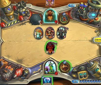 Too Many Portals! screenshot2.jpg