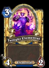 Twilight Elemental(35278) Gold.png