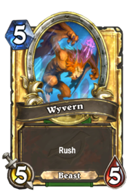Wyvern(90998) Gold.png