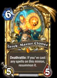 Zerek, Master Cloner(89863) Gold.png
