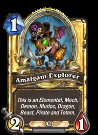 Amalgam Explorer(92845) Gold.png