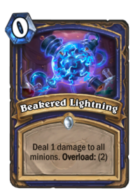Beakered Lightning(89947).png