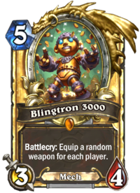 Blingtron 3000(12183) Gold.png