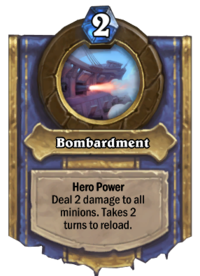 Bombardment (Normal).png