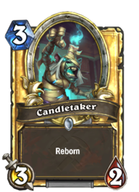 Candletaker(90821) Gold.png