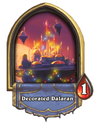 Decorated Dalaran(151594).png