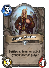 Flight Master(90669).png