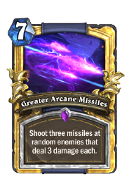 Greater Arcane Missiles(49740) Gold.png