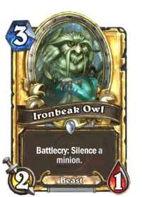 Ironbeak Owl(500) Gold.png