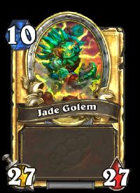 Jade Golem(49876) Gold.png