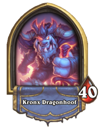 Kronx Dragonhoof(184850).png