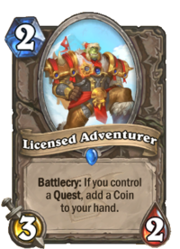 Licensed Adventurer(184980).png